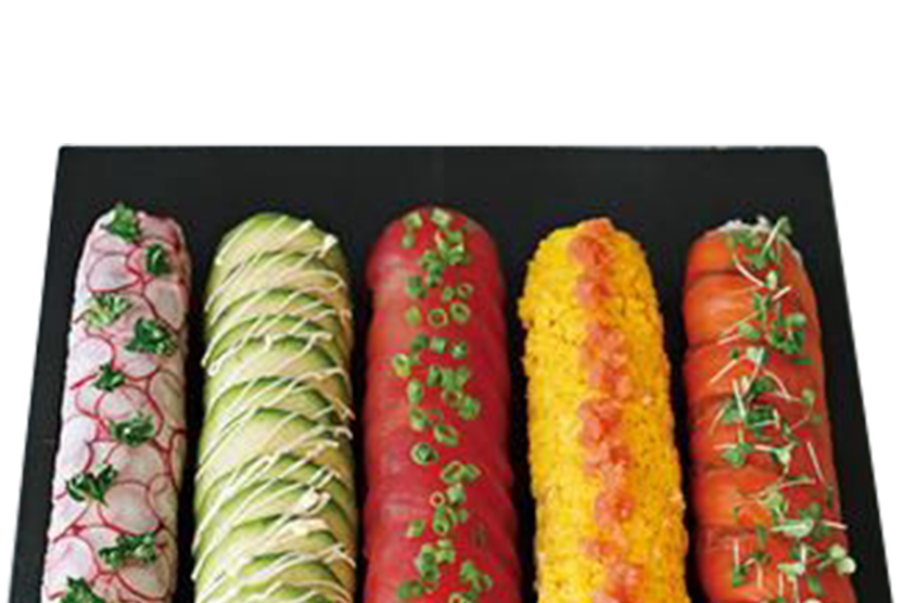 yume_sushi